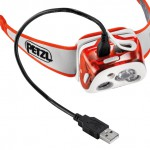 petzl-reactik-plus-3