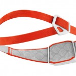 petzl-reactik-plus-4