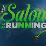 salon-du-running-2016