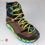 Hoka-One-One-Tor-Ultra-HI-WP-M-2