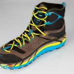 Hoka-One-One-Tor-Ultra-HI-WP-M-3