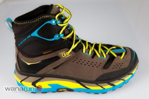 Hoka-One-One-Tor-Ultra-HI-WP-M