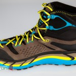 Hoka-One-One-Tor-Ultra-HI-WP-M-5