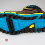 Hoka-One-One-Tor-Ultra-HI-WP-M-6