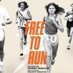 free-to-run-film