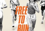 Free to run : le film