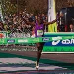 marathon-paris-2016-5