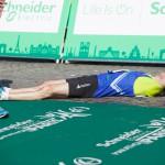 photo-marathon-paris-2016-2