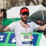 photo-marathon-paris-2016-4