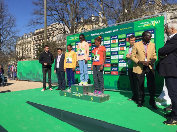 resultats-marathon-paris-2016-femmes