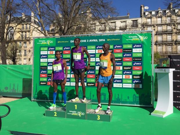 resultats-marathon-paris-2016-hommes