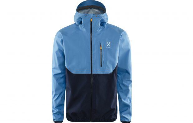 veste-haglofs-gral-comp-gore-tex-bleu-1
