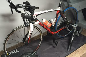 benefice-home-trainer