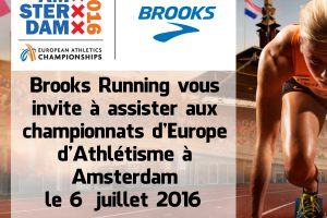 brooks-championnat-europe