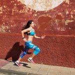 sirun-marque-running-brassiere