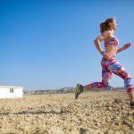 sirun-marque-running-legging