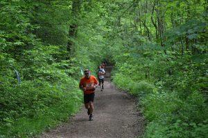 trail-laxou