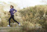 10 conseils pour bien courir