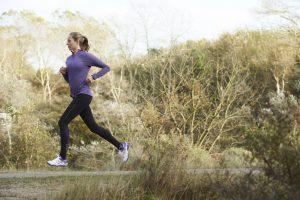 conseils-pour-mieux-courir