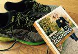 La magie du running : le livre