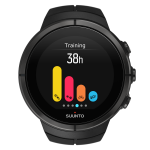suunto-ultra-all-black-titanium