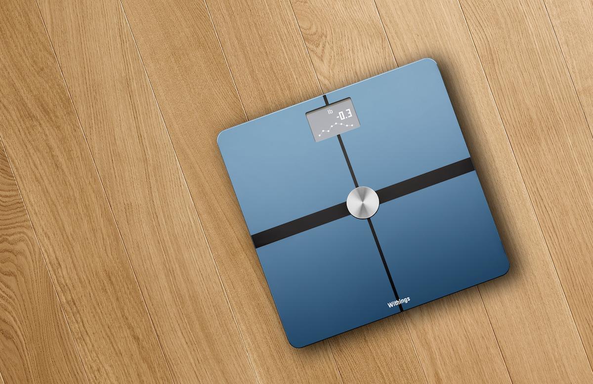 balance surveiller son poids. Black Bedroom Furniture Sets. Home Design Ideas