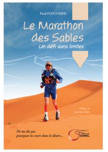 Marathon des Sables. Un Défi sans limites