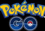 Courir, découvrir, jouer : Pokemon Go