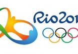 Rio 2016 : Olympisme à 2 vitesses ?