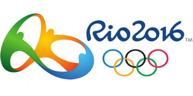 rio-2016-olympisme