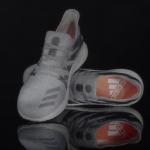 adidas-futurecraft-running