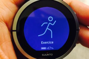 suunto-spartan-perfection
