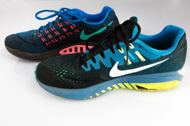 nike-zoom-structure-20-5