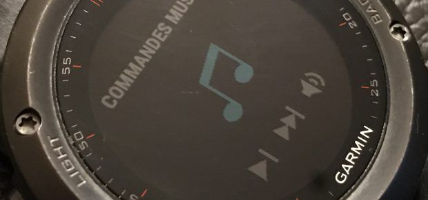 musique-garmin-fenix-3