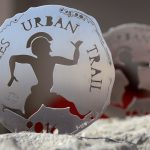 Nimes-Urban-Trail 2016-wanarun-007