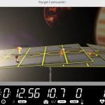 screenshot-space