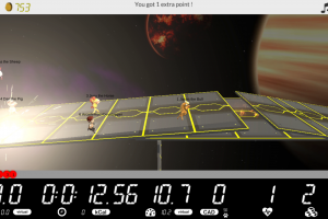 screenshot-space