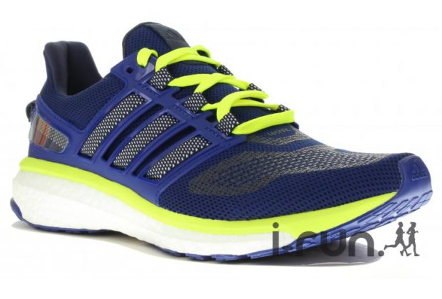 adidas-energy-boost-3-m-chaussures-homme-126199-1-z