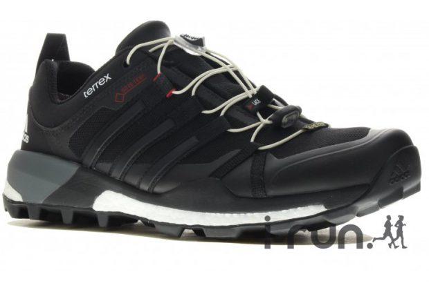 adidas-terrex-skychaser-boost-gore-tex-m-chaussures-homme-135509-1-z