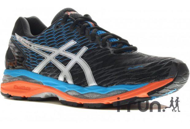 asics-gel-nimbus-18-m-chaussures-homme-132369-1-z