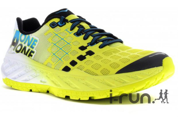 hoka-one-one-clayton-m-chaussures-homme-121863-1-z