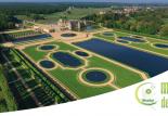 Marathon de Chantilly : au coeur de l'histoire