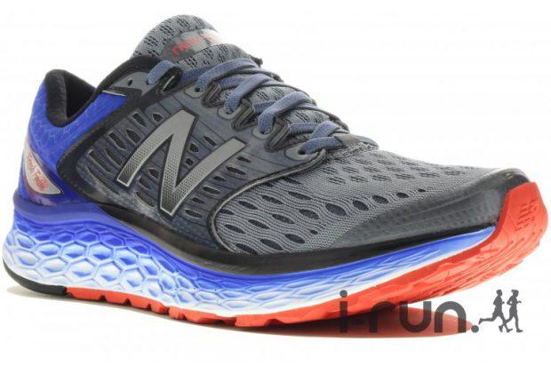 new-balance-fresh-foam-m-1080-v6-d-chaussures-homme-131396-1-z