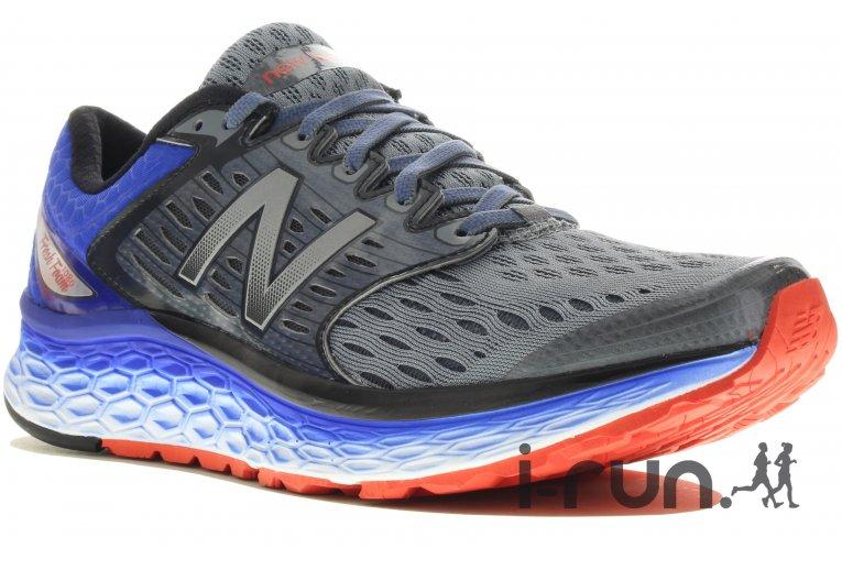 new balance chaussures de running 1080 homme