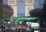 nouveau-parcours-marathon-paris