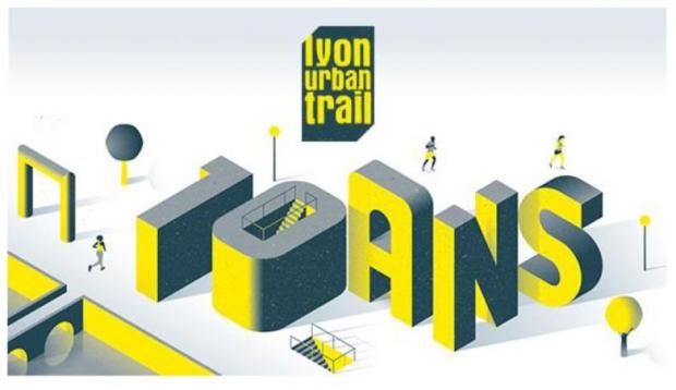 lyon-urban-trail-2017