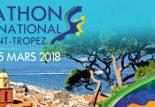 Un nouveau marathon en France