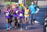 Les raisons qui montrent que vous êtes prêt pour un marathon