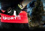 Compressport Freebelt : Une ceinture fourre-tout au top