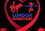 Marathon de Londres 2017 : résumé et résultats